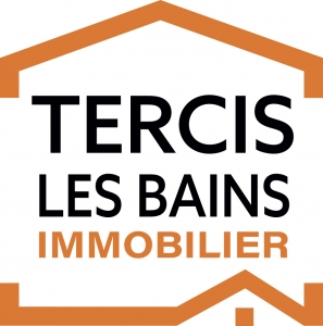 Tercis Immobilier
